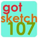 Classes & Downloads  / by Got Sketch ?