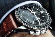 Orologio / Tutto sugli orologi