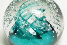 :Paperweights / by Mary Gravelle