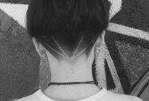 Hair  extrem