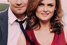 TV couples I love!!!