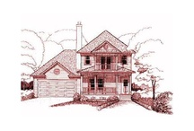 House Plans / by Jessica Rodriguez
