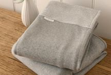 Baby Linen Products