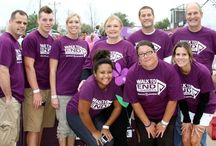Oklahoma Health and FItness / ion Oklahoma Online features on Health and Fitness