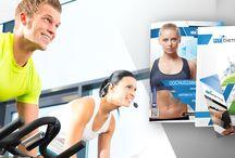 Fit dietetyk - skuteczna dieta, także dla sportowców / Odpowiednia dieta pomoże Ci zrzucić zbędne kilogramy, ale nie tylko - dobra dieta wspomaga leczenie i jest niezbędna dla osób zaczynających lub już uprawiających sport. Więcej informacji o skutecznej diecie, także dla sportowców można znaleźć tutaj www.limanowska.fitdietetyk.pl