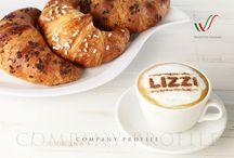 Lizzi_Company Profile / Company profile