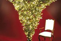 World's Most Unusual Christmas Trees