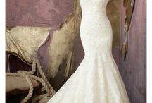 Magic dress for magical moments! / Bride dresses,for cocktail or evening dresses and accessories for weddings.