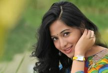 Preetika Rao Rare and Unseen Images, Pictures, Photos & Hot HD Wallpapers