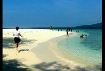 www.piknikkarimunjawa.com(082220167231) / Agen tour holidays karimunjawa island...