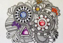 Hobby - Gemstones