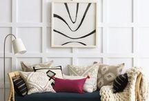 BH2: Living Room
