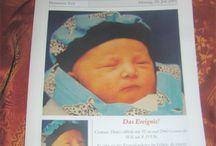 sendmoments - Familienzeitung