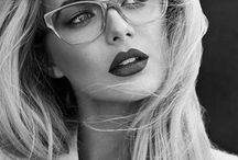 Portrait Photography B&W