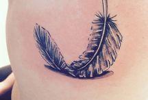 Little Tattoo Studio Zion Netherlands