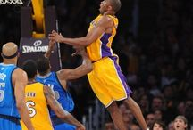 Lakers Lakers