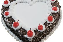Get the best Online cake delivery in pune brings exclusive cakes at your doorstep
