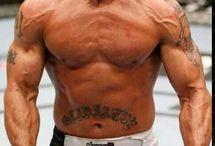 Ufc / MMA#UFC#Boxing#Taekwondo#Krav Maga#Kickboxing#Muay thai#BJJ#Judo#Wrestling#Martial arts
