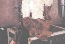 sugarman