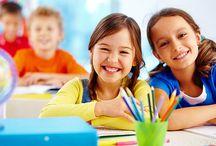 Cari tempat kursus bahasa itali di jakarta