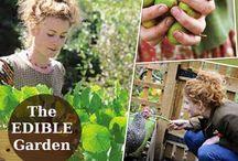 Gardening by Alys Fowler