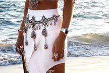 Love my style ❤