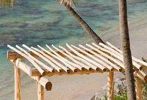 Caribbean Lifestyle