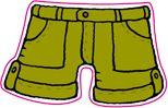 clipart clothes