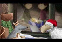 Video Weihnachtsgeschichte