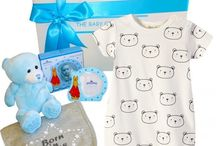 New 2018 Baby Gifts