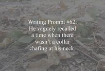 Prompts