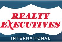 Kelly DeFede - Realty Executives / Realty Executive agent Kelly DeFede, Specializing in homes for sale in Nutley, Belleville, Clifton and all of Nothern NJ, I also specialize in NYC commuters as well as first time home buyers. www.RealtyExecutivesNutley.com