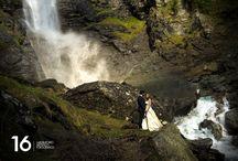 Fotografo di Matrimonio Alpi Cozie: Val Pellice / Fotografo di Matrimonio Alpi Cozie: Val Pellice, Riva di Pinerolo nella chiesa di Orbassano.