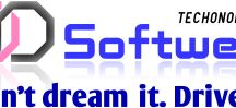 Softwebtechnology solutions / About website designing