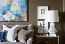 sofa for apt 102