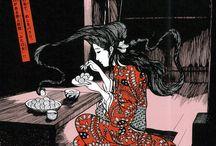 mizui shigeru