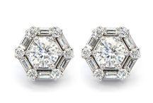 D's Jewelry