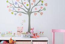 diy decoração quarto