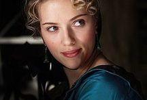 Aktris Cantik
