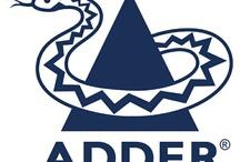 ADDER / Adder ist ein Hersteller für KVM Switches, KVM over IP , KVM Extender, Digital KVM Matrix, AV Extender, Digital Signage