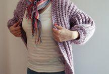 pattern | knitting / by rebecca holderbaum