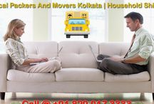 How To Discover Trusted Packers And Movers Organization In Your City?