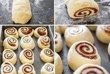 delicias de pan
