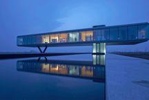 Paul de Ruiters Architects