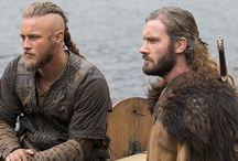 Vikings <3