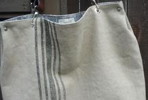 bolsos manualitats