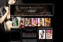 Adult, Escort Web Design / We specialise in web design, seo and content marketing for the Adult and Escort industry. We are fast becoming the UK's number1 in our industry. So if you like good looking websites in this industry or not them join us and we hope you like our creativity, so check us out at www.adultcreative.co.uk