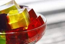 Curarsi con la gelatina