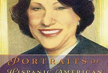 Biographies / by Charles & Renate Frydman Educational Resource Center