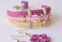 Crochet - cuteness